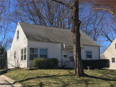 1298 Anderson Rd, Cuyahoga Falls, OH 44221 - MLS#: 4082738