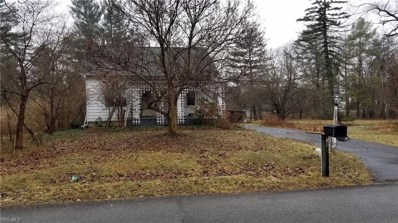 3768 Belmont Road, Woodmere, OH 44122 - #: 4082772