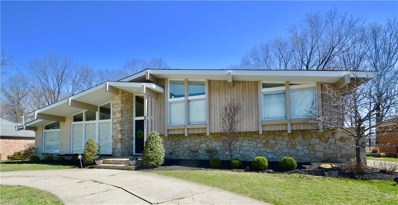 3911 W Valley, Fairview Park, OH 44126 - #: 4082905