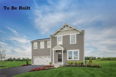 109 Fall Lake Dr, Amherst, OH 44001 - #: 4082907