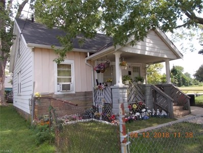 7104 Dearborn Avenue, Cleveland, OH 44102 - #: 4082915