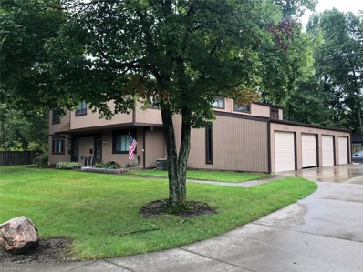 26637 Lake Of The Falls Boulevard, Olmsted Falls, OH 44138 - #: 4083055