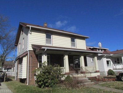 3688 W 148th St, Cleveland, OH 44111 - MLS#: 4083079