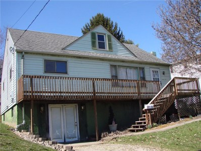 82 Highway 7 SOUTH, Powhatan Point, OH 43942 - #: 4083111