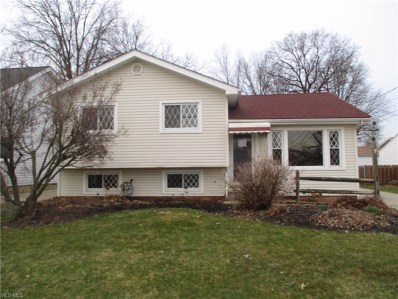 31800 Daniel Dr, Willowick, OH 44095 - #: 4083160