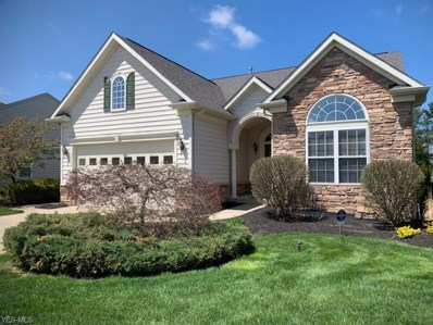 39154 Courseview, Avon, OH 44011 - #: 4083191