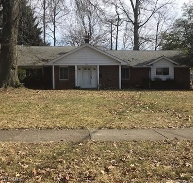 333 Claymore Blvd, Richmond Heights, OH 44143 - #: 4083208