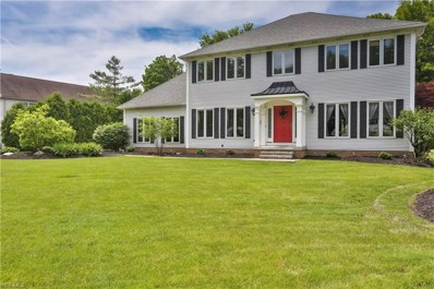 50 Wilding Chase, Chagrin Falls, OH 44022 - #: 4083260