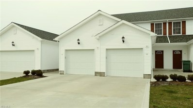16468 Cottonwood Place, Middlefield, OH 44062 - #: 4083385