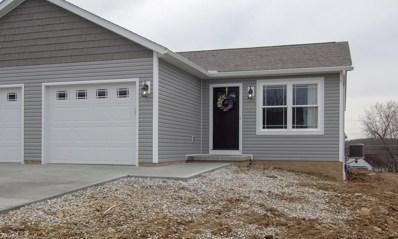 406 Spruce Street, Barberton, OH 44203 - MLS#: 4083415