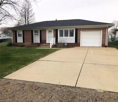 3023 Coventry Blvd NORTHEAST, Canton, OH 44705 - MLS#: 4083488
