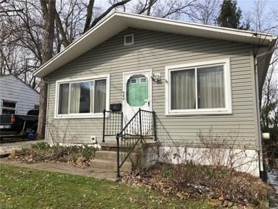 480 Gibbs Rd, Akron, OH 44312 - #: 4083500