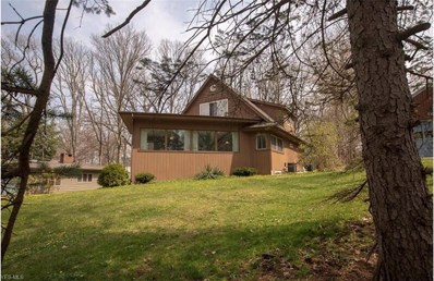 1225 Fairview Drive, Kent, OH 44240 - #: 4083565