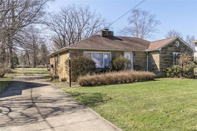 25704 Highland Rd, Richmond Heights, OH 44143 - MLS#: 4083574