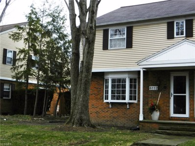 6112 Cabot Court, Mentor, OH 44060 - #: 4083624