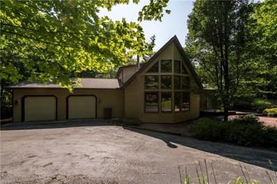 11676 Legend Creek Drive, Chesterland, OH 44026 - #: 4083674