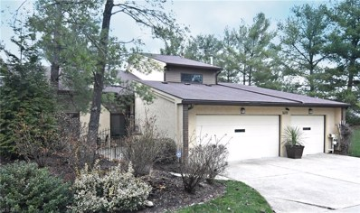 1693 Brookwood Dr, Akron, OH 44313 - #: 4083758