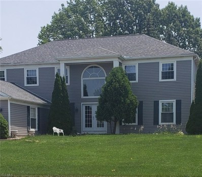 18228 Wellington Court, Strongsville, OH 44136 - #: 4083888