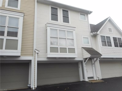 3715 Longwood Court, Cleveland Heights, OH 44118 - #: 4083965