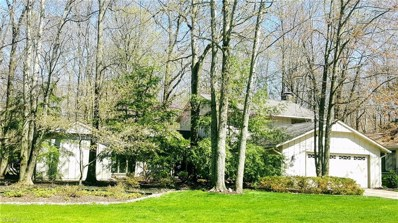 11651 River Moss Road, Strongsville, OH 44136 - #: 4084031