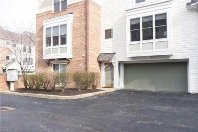 1501 Huntington Lane, Cleveland Heights, OH 44118 - #: 4084093