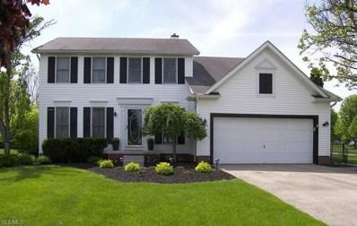 10426 Springwood Circle, Twinsburg, OH 44087 - #: 4084094