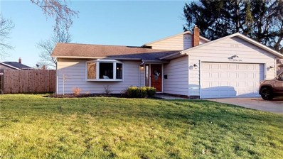 35980 Hillcrest Drive, Eastlake, OH 44095 - #: 4084104