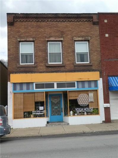 910 Main Street, Follansbee, WV 26037 - #: 4084105