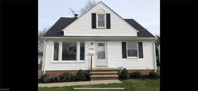 30319 Fern Dr, Willowick, OH 44095 - #: 4084154