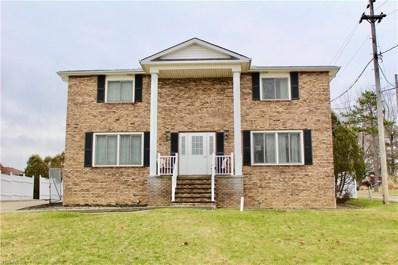 7151 Broadview Road, Seven Hills, OH 44131 - #: 4084160