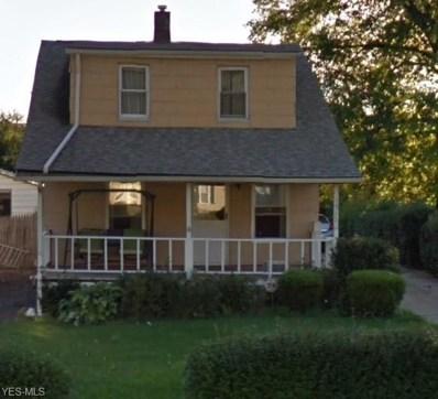 1511 E 337th Street, Eastlake, OH 44095 - #: 4084161