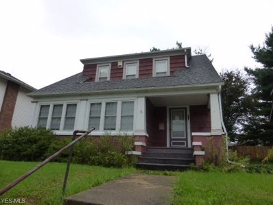 906 Clark Street, Cambridge, OH 43725 - #: 4084185