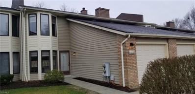 15505 Roxboro Drive, Middleburg Heights, OH 44130 - #: 4084188