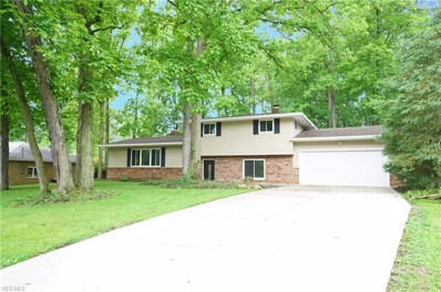 7540 Winding Way, Brecksville, OH 44141 - #: 4084216