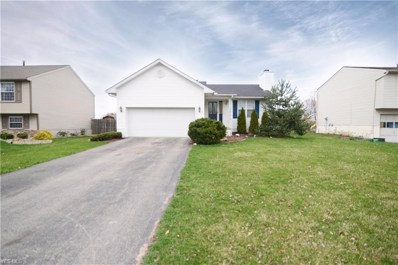 5674 Tulane Avenue, Youngstown, OH 44515 - #: 4084285