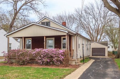 4141 McKinney Avenue, Willoughby, OH 44094 - #: 4084340