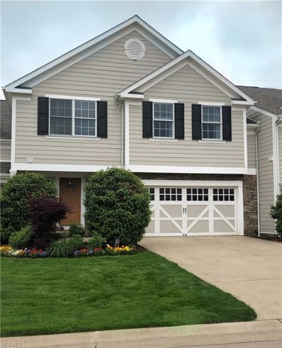 120 Bell Tower Court, Chagrin Falls, OH 44022 - #: 4084431