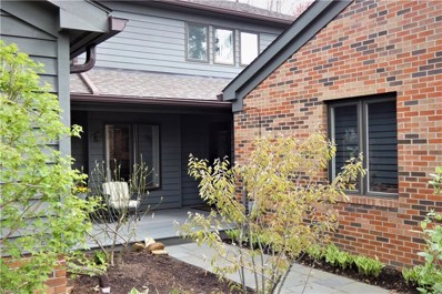44 Windward Way, Chagrin Falls, OH 44023 - #: 4084452