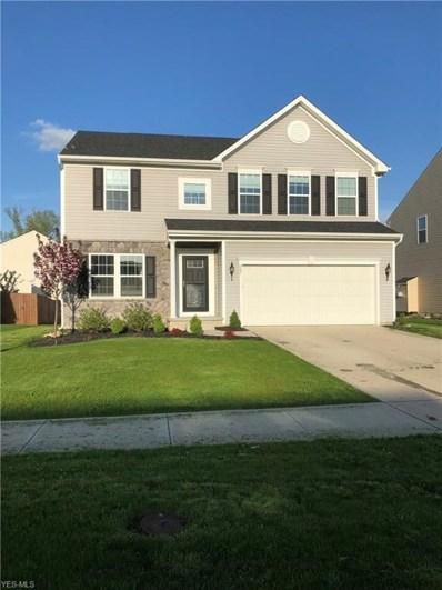 527 N Ashwood Lane, Painesville, OH 44077 - #: 4084555