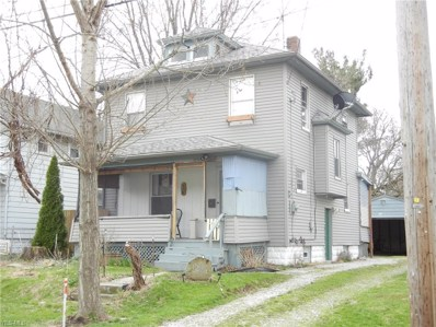 1274 Welsh, Akron, OH 44314 - #: 4084610