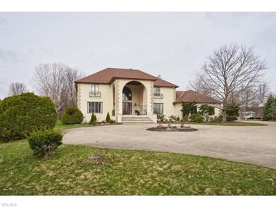 1776 Stony Hill Road, Hinckley, OH 44233 - #: 4084714
