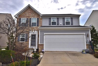 38750 Congressional Lane, Willoughby, OH 44094 - #: 4084797