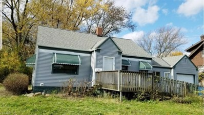 3372 Manchester Rd, Akron, OH 44319 - #: 4084800