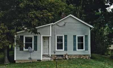 4851 Shankland Rd, Willoughby, OH 44094 - MLS#: 4084813