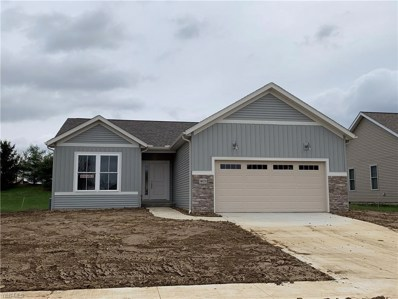 4023 Inverness Drive, Wooster, OH 44691 - #: 4084816