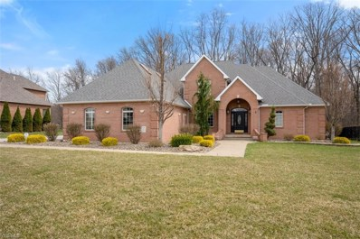 6725 Kyle Ridge Pointe, Canfield, OH 44406 - #: 4084851