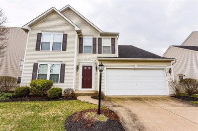 26993 Ashton Dr, Olmsted Township, OH 44138 - #: 4084857