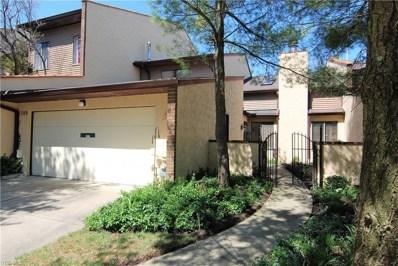 1749 Brookwood Drive, Akron, OH 44313 - #: 4084862