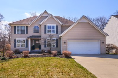 24526 Rushmore Dr, Richmond Heights, OH 44143 - MLS#: 4084874