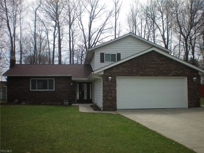 14137 Wilma Dr, Strongsville, OH 44136 - #: 4084891